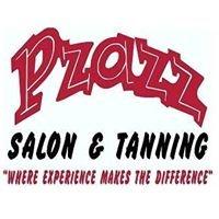 Pzazz Tanning, Nails & Massage Studio