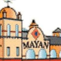 Mayan Mexican Restaurants