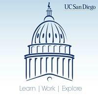 UC San Diego UCDC