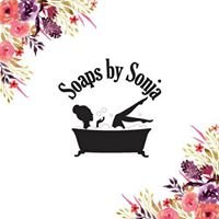 Soaps by sonja