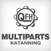 QFH Multiparts