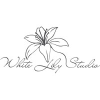 White Lily Studio