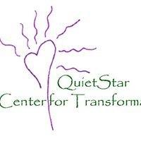 QuietStar Center for Transformation