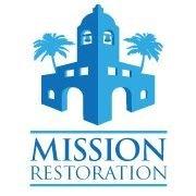Mission Restoration