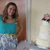 Nomeka's Cakes