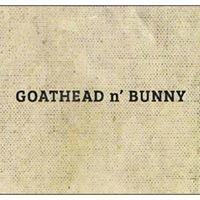 Goathead n' Bunny