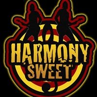 Harmony Sweet (Official)