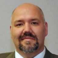 Jack Wozniak - Investors Group