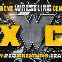 Xtreme Wrestling Center