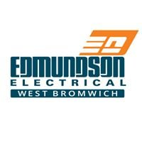 Edmundson Electrical 019
