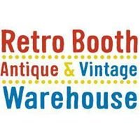 RetroBooth Antique&Vintage Warehouse