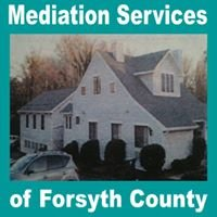 Mediation Services of Forsyth County