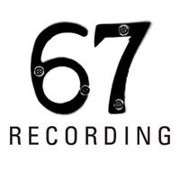 67recording
