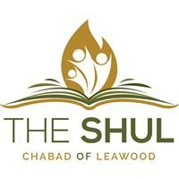 Chabad of Leawood