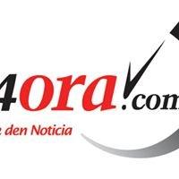 24ora.com Headquarters