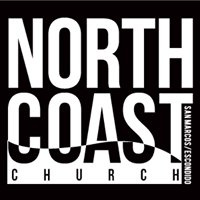 North Coast Church San Marcos / Escondido