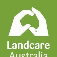 Warragul Urban Landcare Group