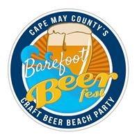 Barefoot Beer Festival