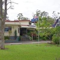 Kempsey Powerhouse Motel
