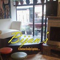 Bijan's NYC