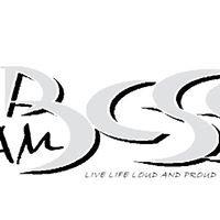Team BCSS W2L