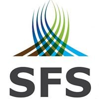 Southern Farming Systems (SFS)