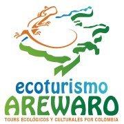 Arewaro Ecoturismo