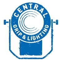 Central Grip & Lighting