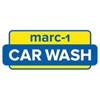 Marc-1 Car Wash