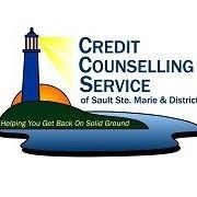 Credit Counselling Service of Sault Ste. Marie and District