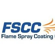 Flame Spray USA