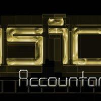 Fusion Accountancy Ltd