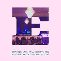 Elmtree Catering