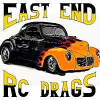 East End RC Drag Racing