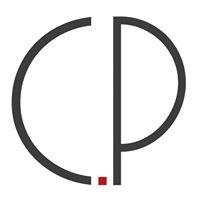 com.plot - Agentur für Kommunikation