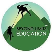 Beyond Limits Education