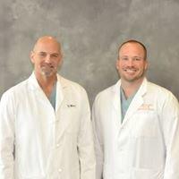 Widner & Alford Oral and Maxillofacial Surgery