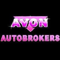Avon Auto Brokers