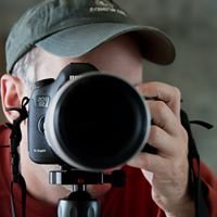 Lasting Light Photography