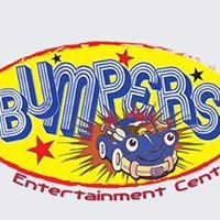 Bumpers Entertainment - Xenia, OH