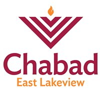 Chabad of Lakeview