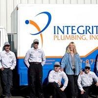 Integrity Plumbing Inc