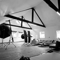 The White Space Studio Hire
