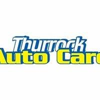 Thurrock Auto Care