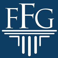 Foguth Financial Group