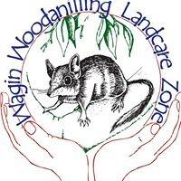 Wagin Woodanilling Landcare Zone