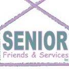 Senior Friends & Services Inc.