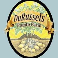 Durussel's Potato Farms