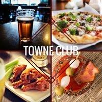 Towne Club