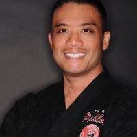 Pallens Martial Arts